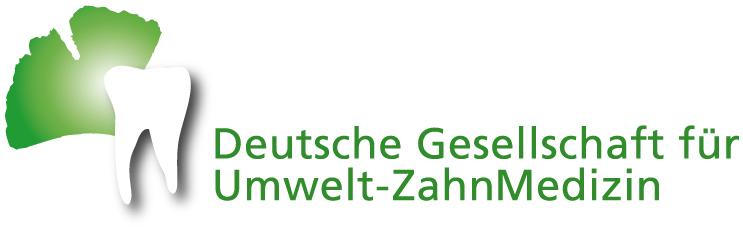Logo DEGUZ